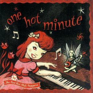 One Hot Minute